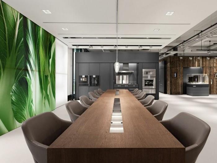 Büromöbel-besprechung stisch-super-groß