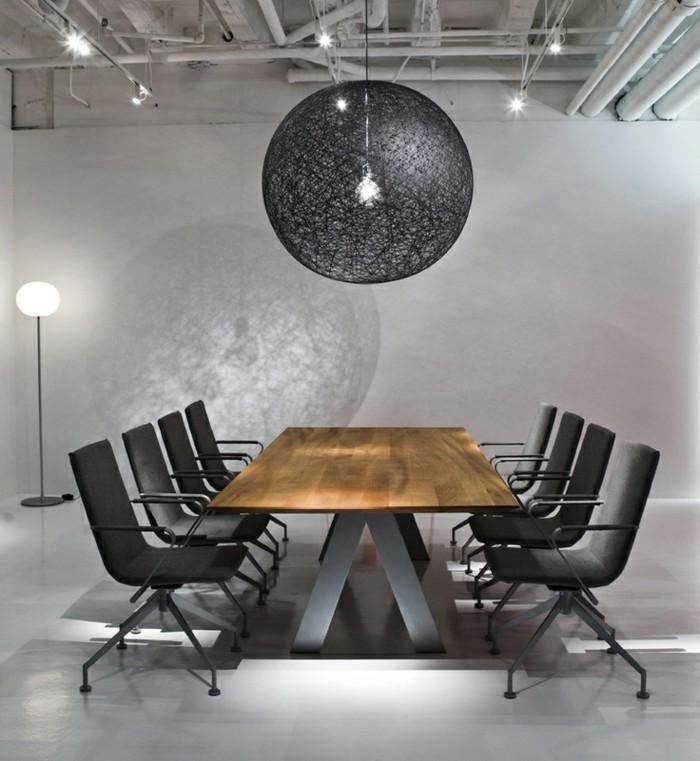 Büromöbel-konferenztisch-holz-tischplatte