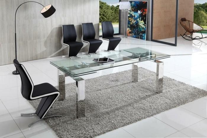 Büromöbel-konferenztisch-interressante-stühle
