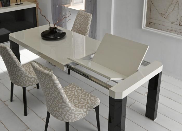 Büromöbel-konferenztisch-klappbar