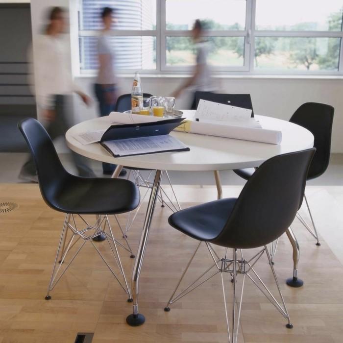 Büromöbel-konferenztisch-rund-