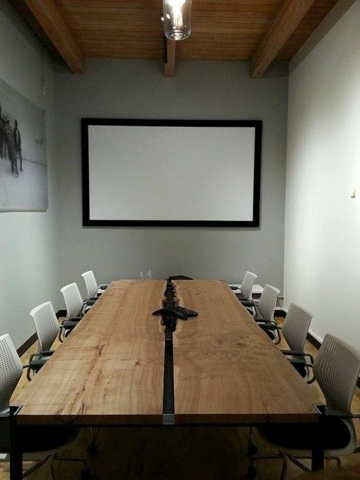 Büromöbel-konferenztisch-rustikal-tischplatte