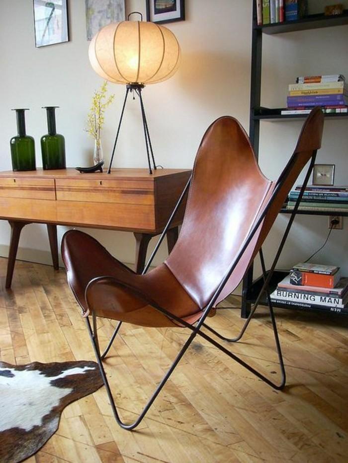 designideen mit camping klappstuhl ihr treuer begleiter. Black Bedroom Furniture Sets. Home Design Ideas