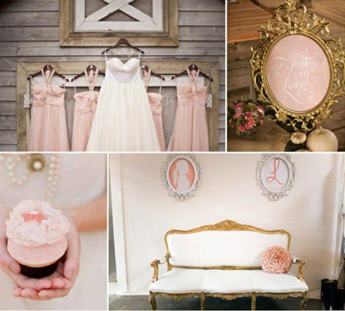 Dekoration-für-eine-Dornröschen-Hochzeit