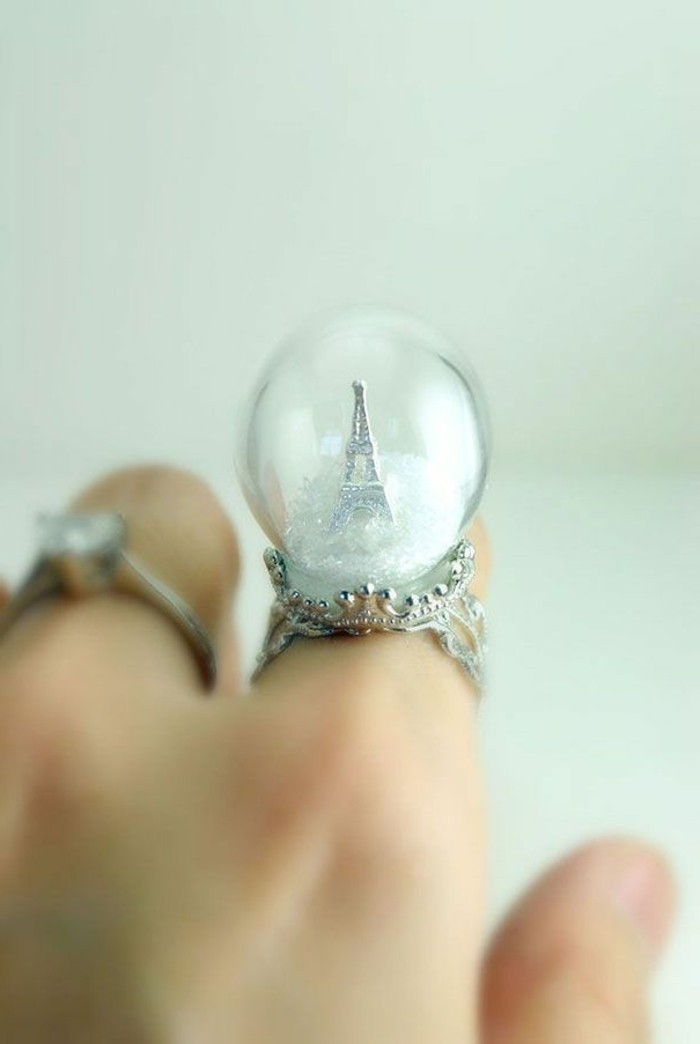 Designer-Ringe-Winter-in-Paris