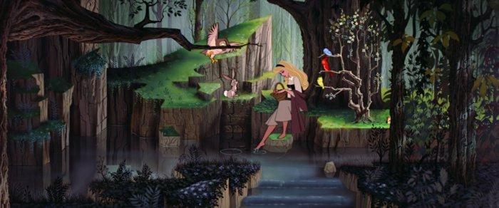 Dornröschen-Film-Animation-märchenhaft-inspirierend