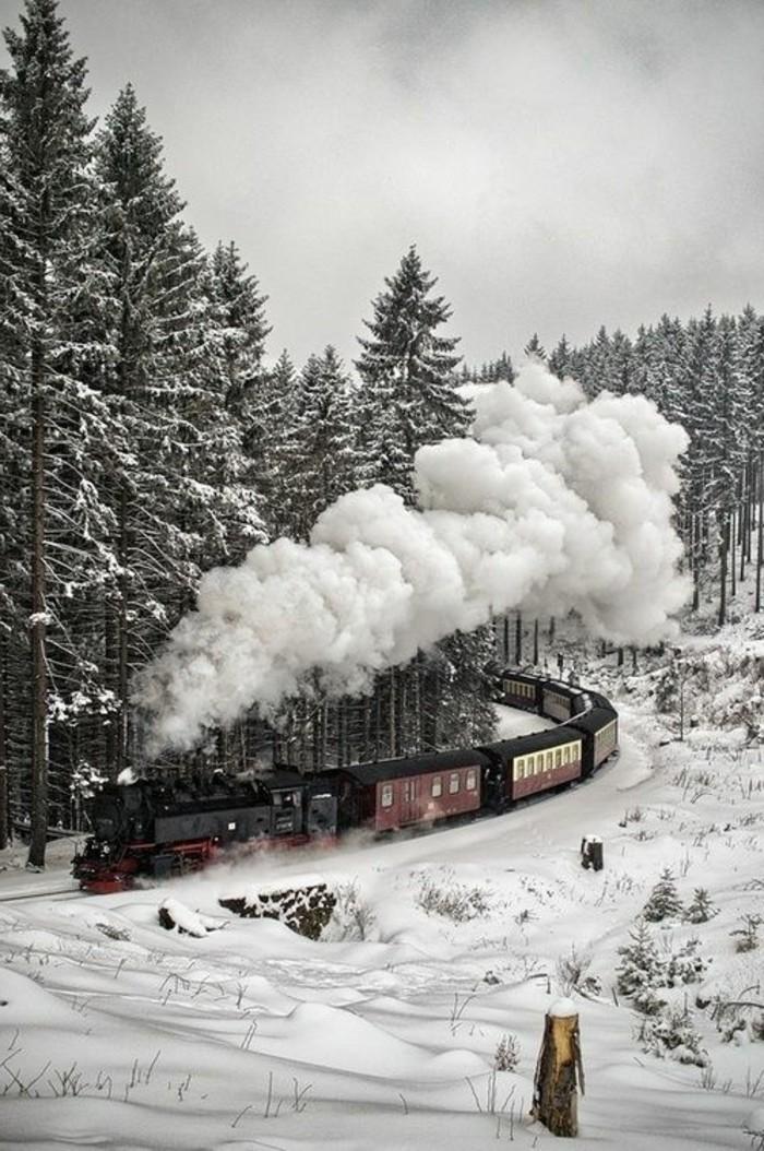 Fotografien-mit-Wintermotiven-romantische-Winterlandschaft-Bilder
