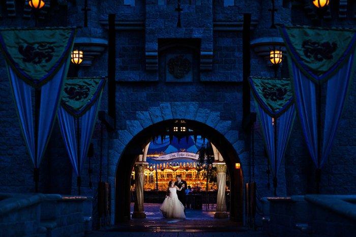 Hochzeit-im-Schloss-mit-dem-Prinz