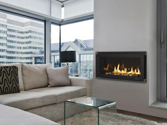 Kamine-couch-glastisch