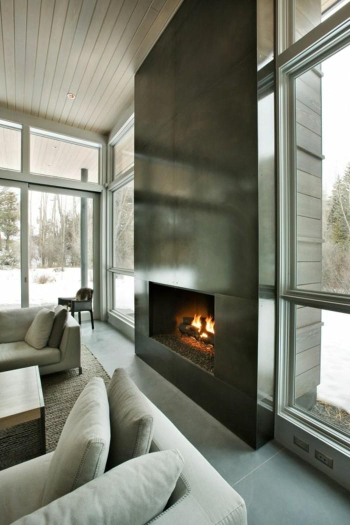 Kamine-denster-und-lounge-möbel