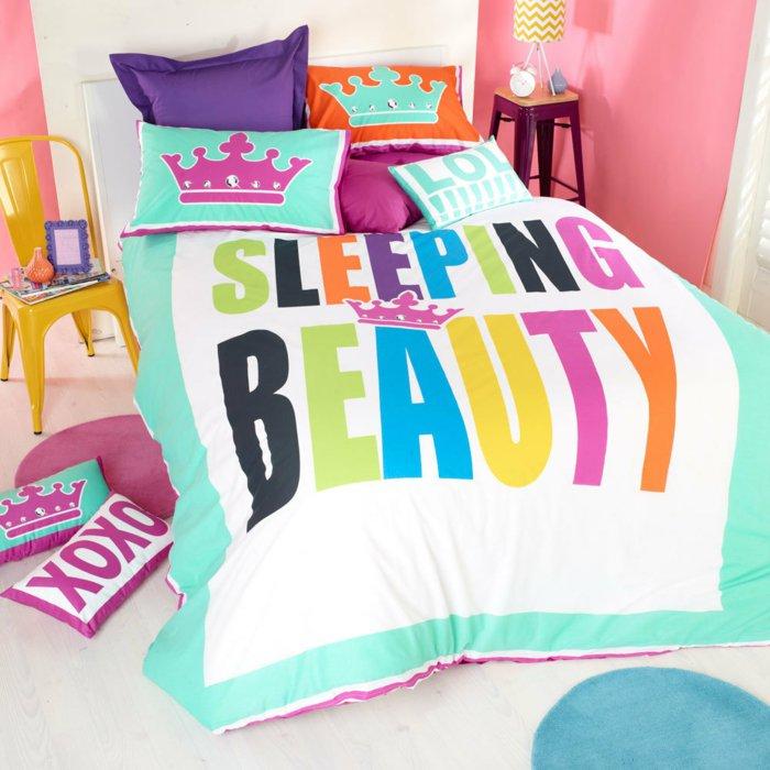 Schlafzimmer-gestaltet-wie-dieses-von-Aurora