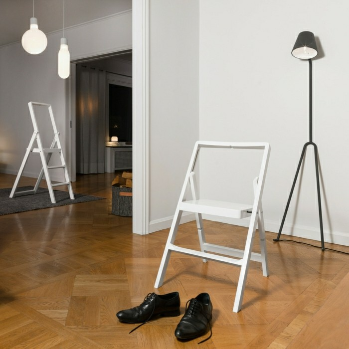 einzigartige gestaltungsideen mit camping klappstuhl. Black Bedroom Furniture Sets. Home Design Ideas