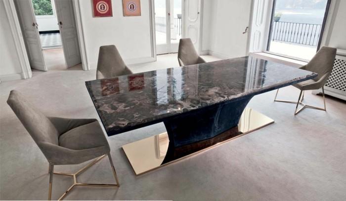 Konferenztische-marmor-tischplatte