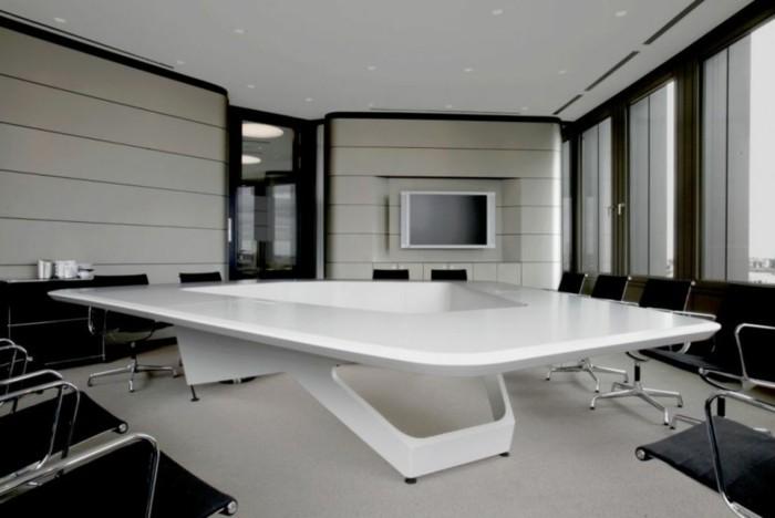 Konferenztische-ultra-modernes-design