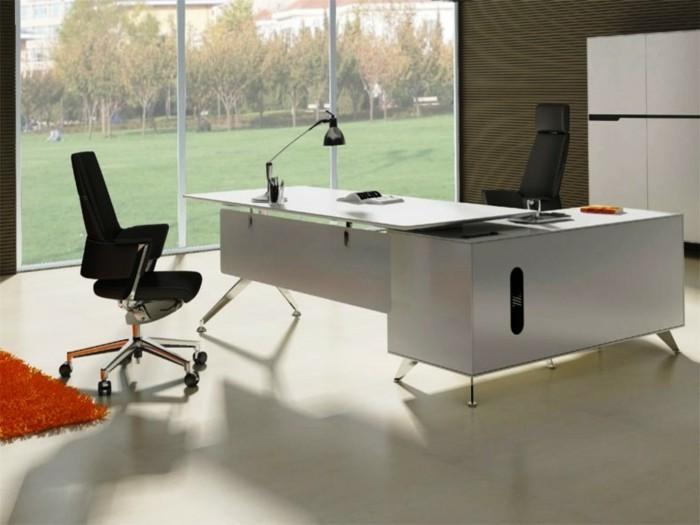 Konferenztische-und-büromöbel