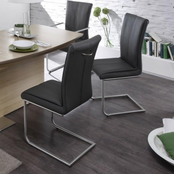 Konferenztische-und-stühle-büromöbel