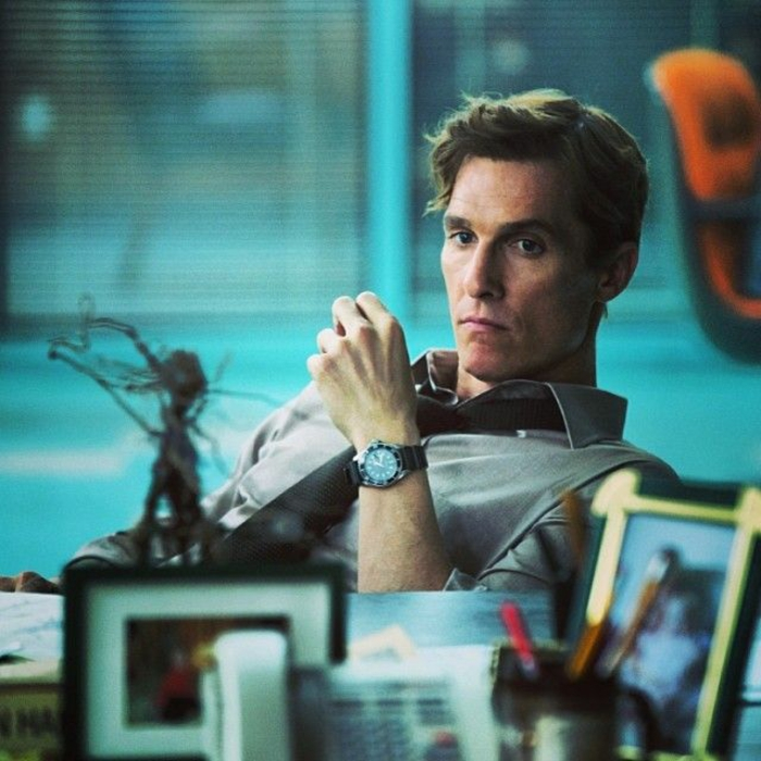 Matthew-McConaughey-als-Rust-Cohle-in-True-Detective