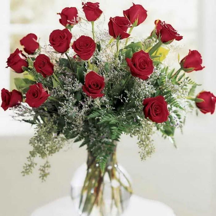 Rote-rosen-für-valentinstag