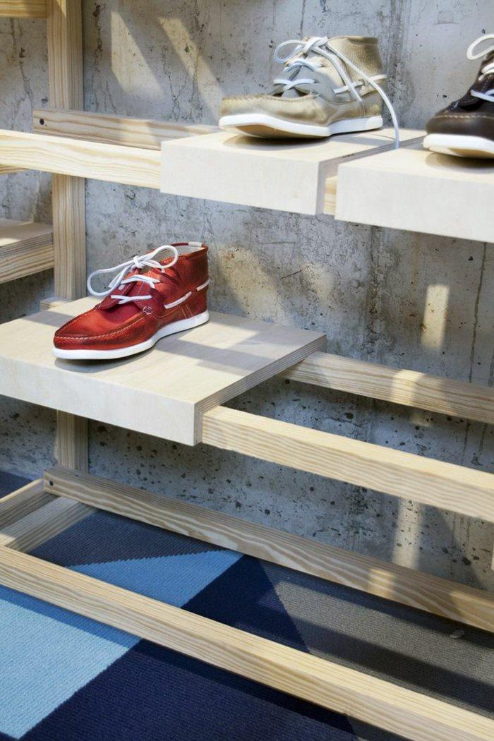 Schuhregale-für-Männer-Schuhe-DIY-Idee