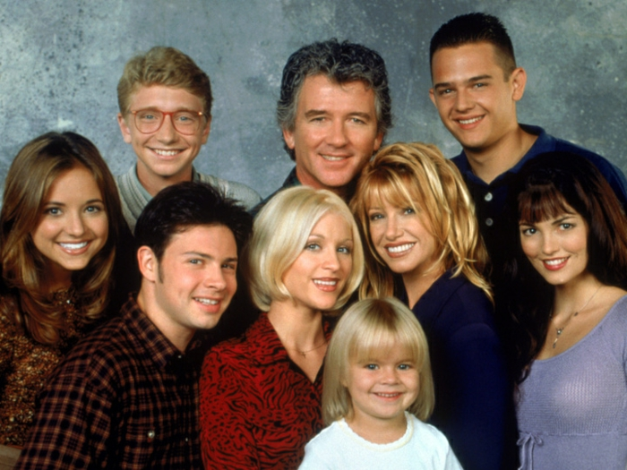 Step-by-Step-1990er-Tv-Serien