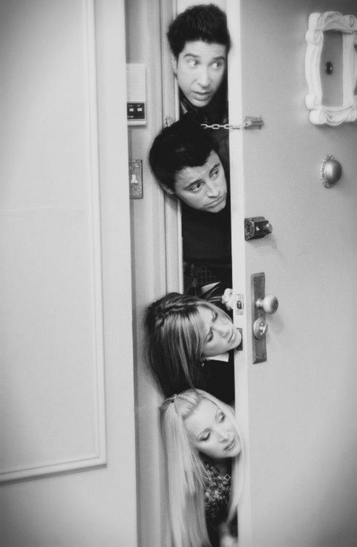 Szene-aus-den-Friends-Serien