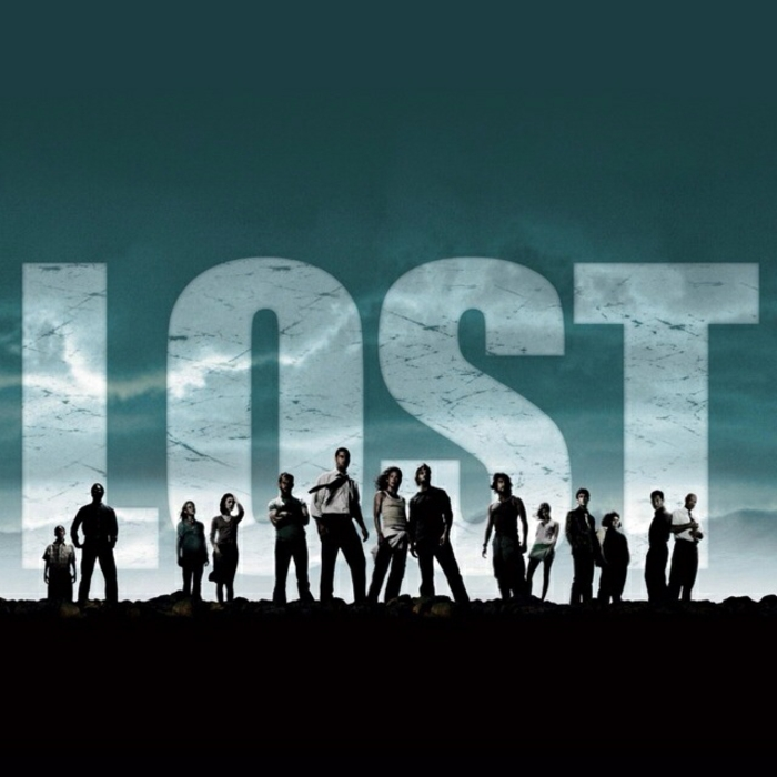 Tv-Serien-2004-2010-Lost