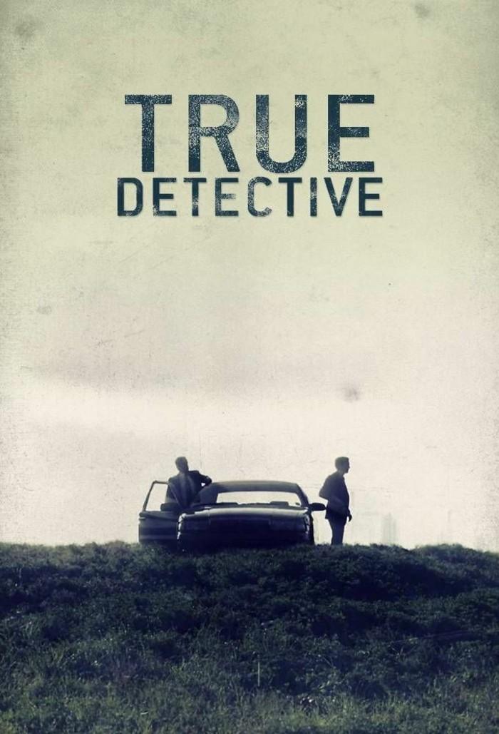 Tv-Serien-Krimi-Serien-True-Detective