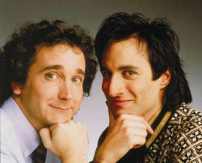Tv-Serien-Perfect-Strangers-Larry-and-Balki
