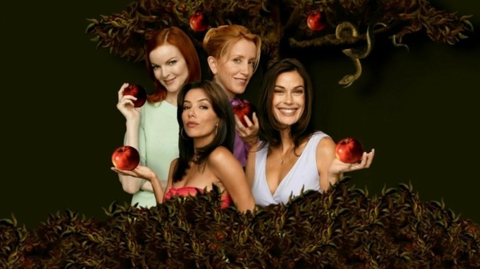 Tv-Serien-beliebteste-Serien-Desperate-Housewives