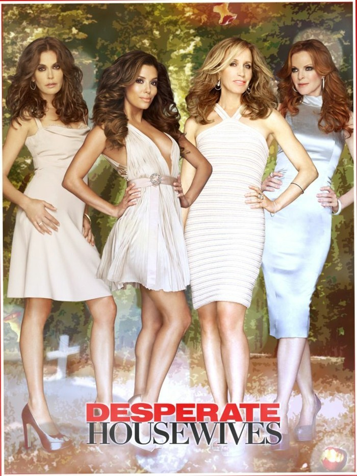 Tv-Serien-coole-Serien-Desperate-Housewives