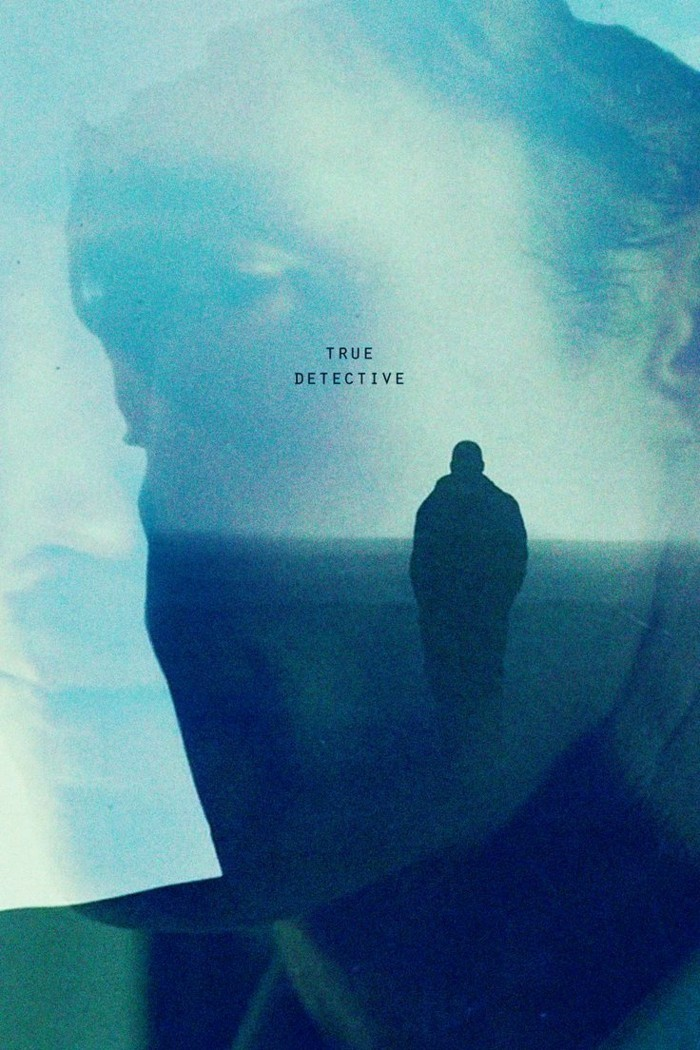 Tv-Serien-coole-Serien-True-Detective
