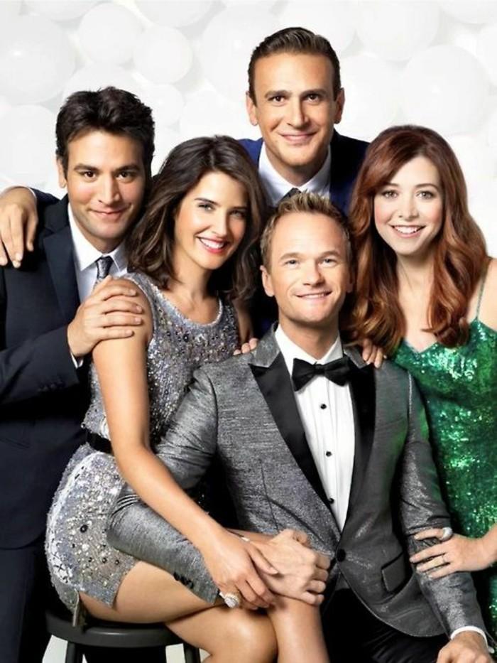 Tv-Serien-coole-Serien-how-i-met-your-mother
