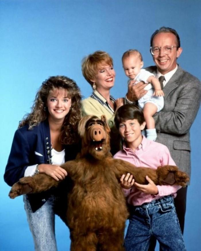 Tv-Serien-die-besten-Serien-Alf