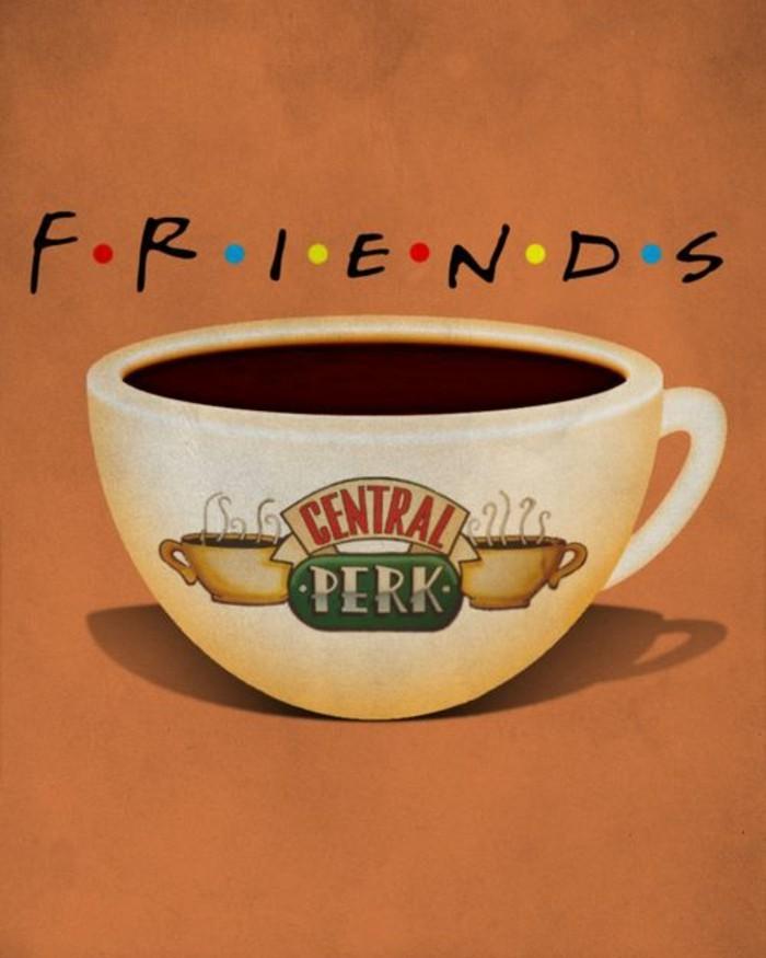Tv-Serien-die-besten-Serien-Friends-Poster