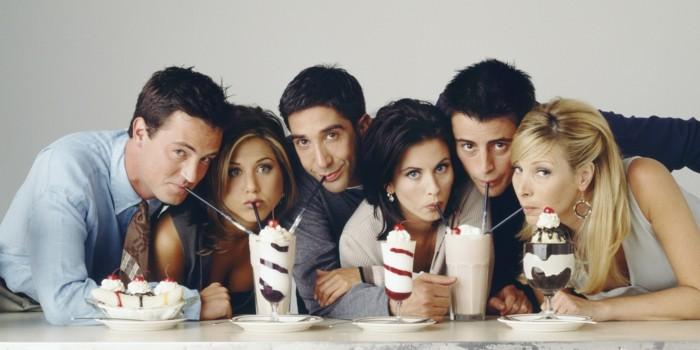 Tv-Serien-die-besten-Serien-Friends