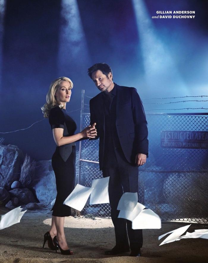 Tv-Serien-die-besten-Serien-X-Files-neu