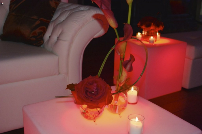 Valentinstag-ideen-und-photos