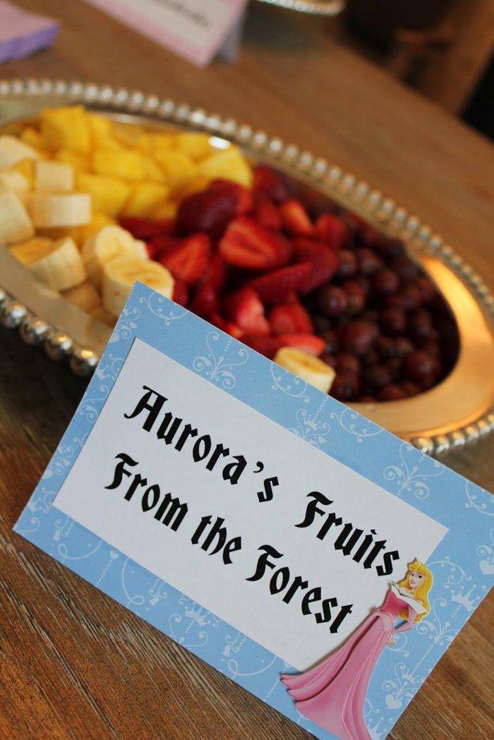 Vielfalt-von-Früchten-vom-Auroras-Obstgarten