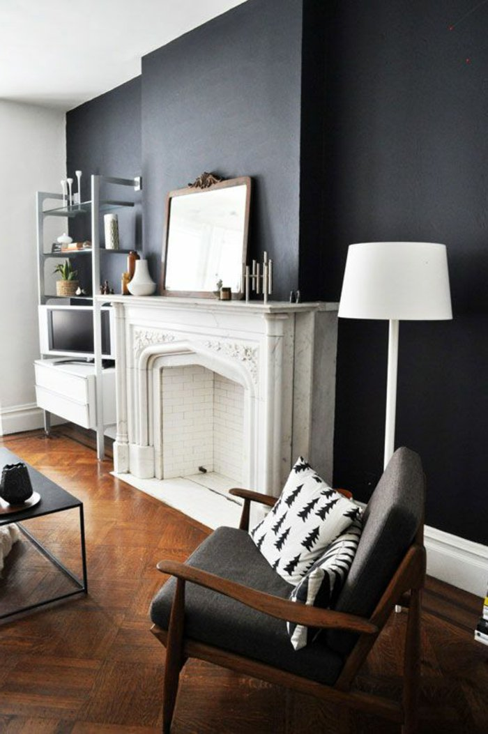 wandfarbe farbpalette obi verschiedene ideen f r die raumgestaltung inspiration. Black Bedroom Furniture Sets. Home Design Ideas