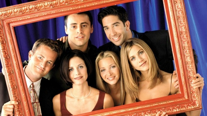Tv-Serien-coole-Serien-Friends
