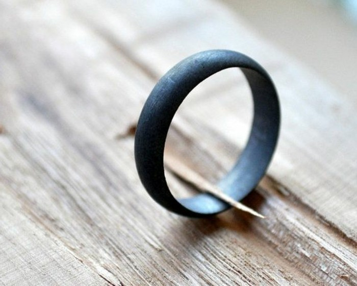 ... -Eheringe-für-Männer-Eheringe-aus-Holz-kreativ-innovativ