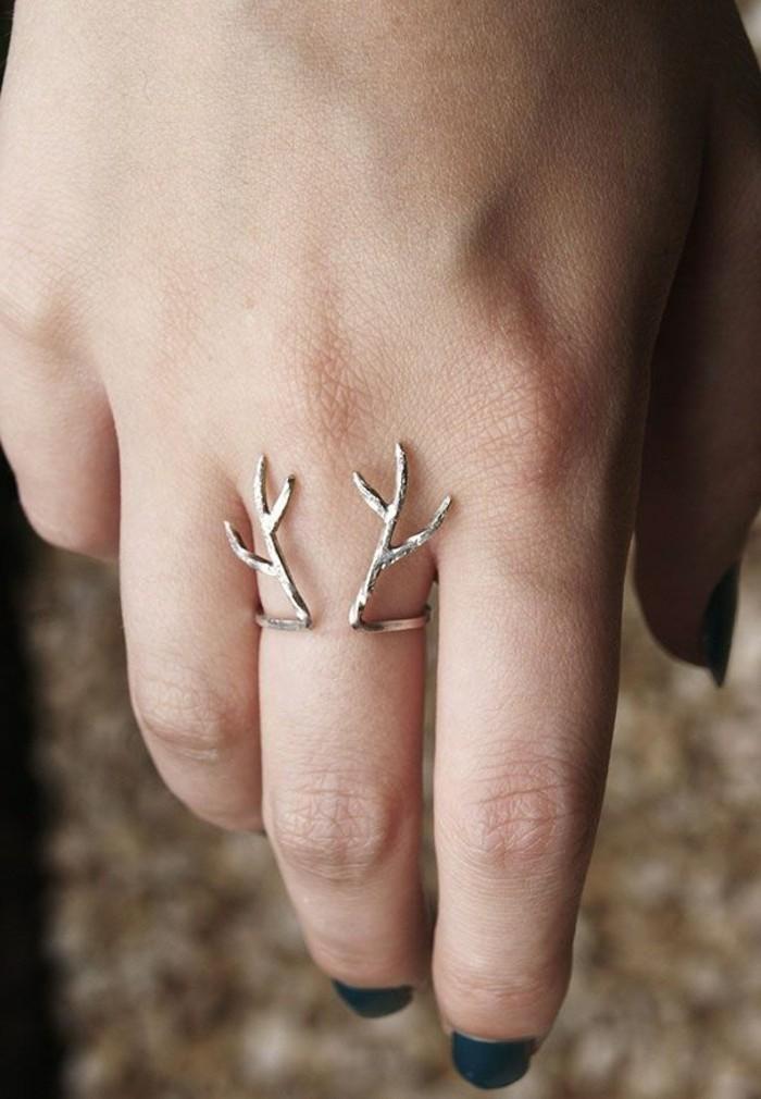 außergewöhnliche-Ringe-mit-kreativem-Design