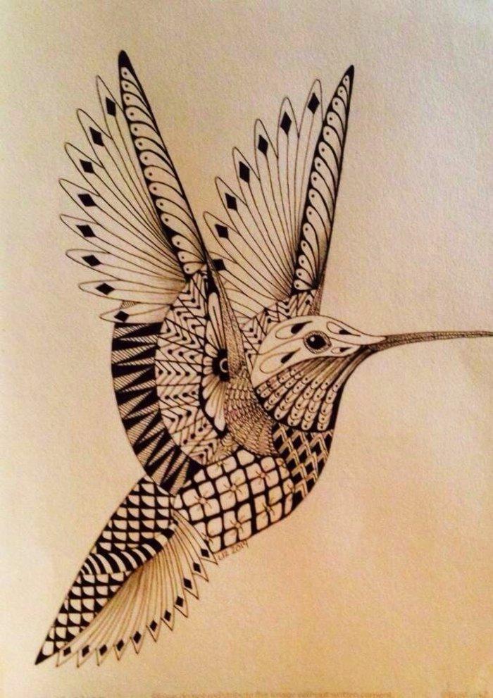 ausgefallene-Tattoos-fantastische-Tattoos-Bilder