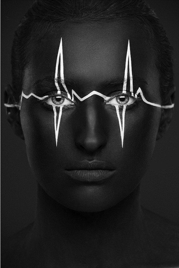 avantgarde-künstlerische-Fotografie-cooles-artistisches-Foto