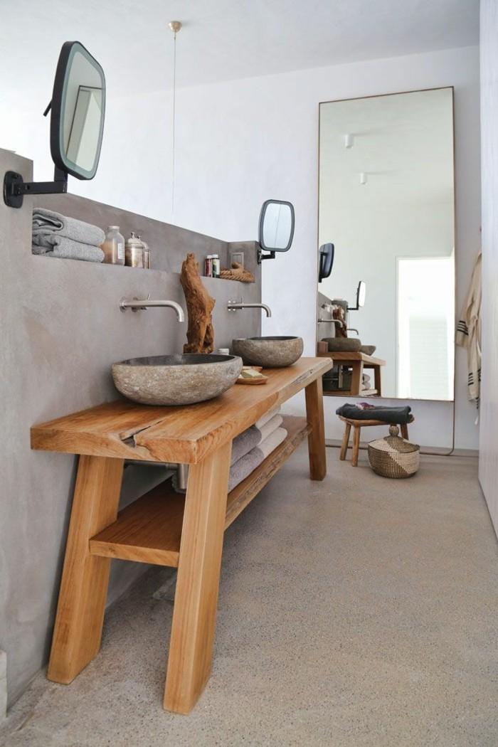 bäder-ideen-interessante-badmöbel-wunderschönes-modell-badewanne