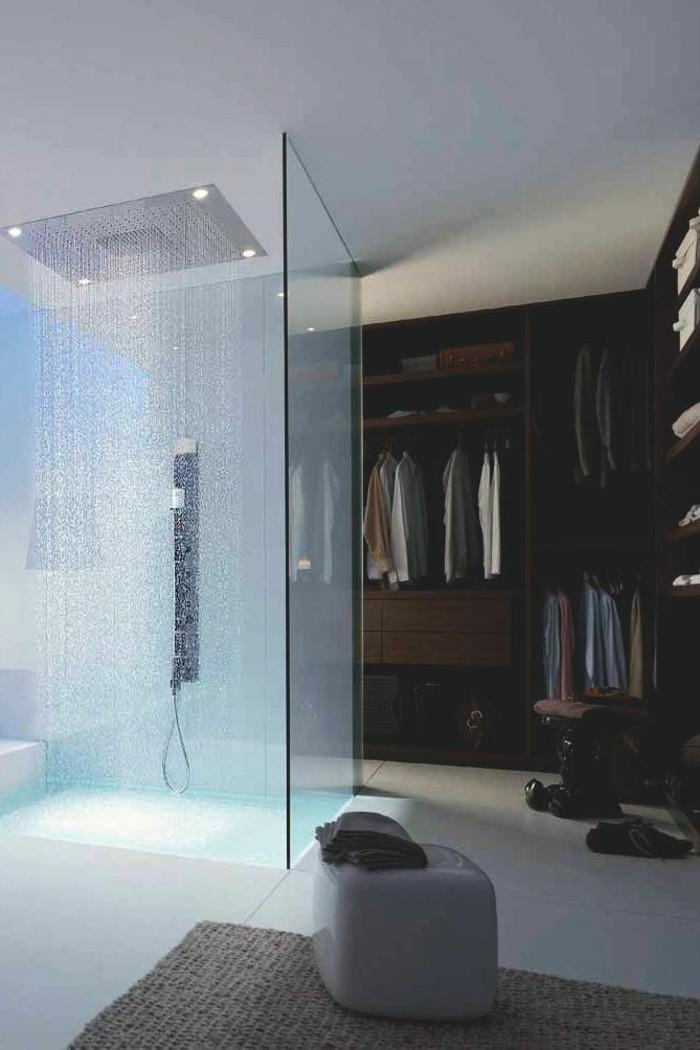 bäder-ideen-kleines-modernes-badezimmer-gestalten