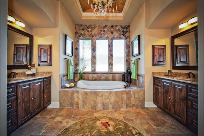 bäder-ideen-kreative-gestaltung-luxus-badmöbel