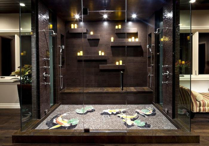 Diese 100 Bilder Von Badgestaltung Sind Echt Cool