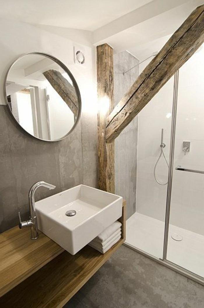 bäder-ideen-modernes-design-spiegel-über-dem-wachbecken