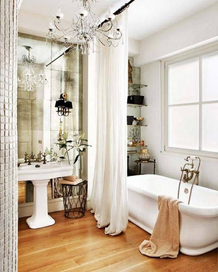 bäder-ideen-romantisches-weißes-badezimmer-ausstatten